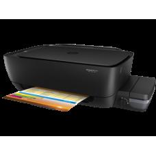 Impresora HP KRONOS GT 5810, P0R19A AKY