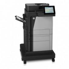 Impresora HP LaserJet LJ M630f, B3G85A BGJ