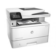 Impresora HP LaserJet M426FDW, F6W15A BGJ