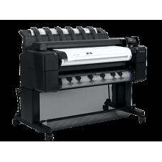 Impresora Multifunción HP Designjet T2530PS 36 L2Y26A - Incluye Instalacion y Capacitacion.