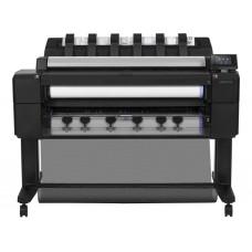 Impresora HP Gran Formato T930 PS, L2Y22A