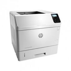 Impresora HP LaserJet LJM606DN, E6B72A BGJ