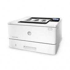 Impresora HP LaserJet M402n, C5F93A BGJ