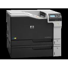 Impresora HP LaserJet M750DN Color TABLOIDE, D3L09A BGJ