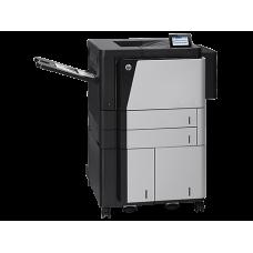 Impresora HP LaserJet M806X, CZ245A BGJ