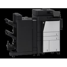 Impresora HP LaserJet M830, CF367A BGJ