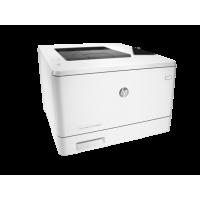 Impresora HP LaserJet Pro Color M452DW, CF394A BGJ