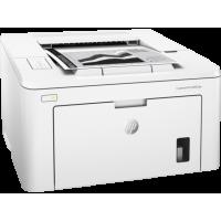 Impresora HP LaserJet Pro M203DW, G3Q47A BGJ