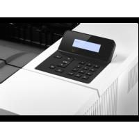Impresora HP LaserJet ProM501dn, J8H61A BGJ