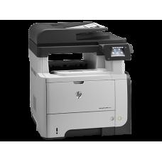 impresora hp laserjet m521dn, a8p79a bgj