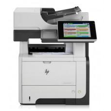 Impresora HP LaserJet M527DN, F2A76A BGJ