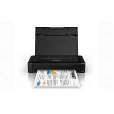 Epson Portatil WORKFORCE WF-100