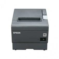 impresora epson tm-t88v negra ethernet c31ca85656