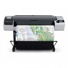 impresora gran formato hp t795 cr649c b1k