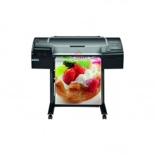 impresora gran formato hp z2600 t0b52a b1k