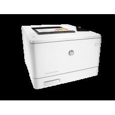 impresora hp color laserjet laserjet color ljp m2524w t6b60a bgj
