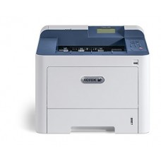 impresora xerox 3330_dni 3330_dni