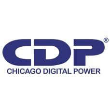 cdp inversor 2000w, gt2000 2kw