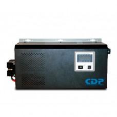 cdp inversor 2600va, xdr-2624
