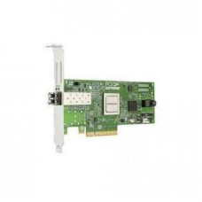 hba fibra lenovo emulex 8gb fc single-port hba for ibm system x, 42d0485