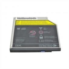 Lenovo 00AM066 Ultraslim 9.5mm SATA DVD-Reader X3650 M5 Servers