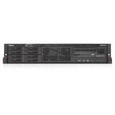 Servidor Lenovo Thinkserver RD450 70QQA003LD