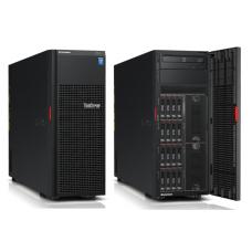Servidor Lenovo Thinkserver TD350, 70DGA01VLD