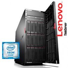 Servidor Lenovo Thinkserver TD351, 70DGA01YLD