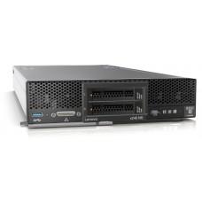 servidor rack lenovo x240 m5, 953232u