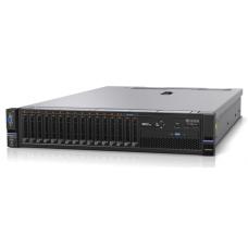Servidor Rack Lenovo X3650 M5 8871N2U
