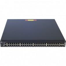 switch lenovo rackswitch g7052, 7159cax