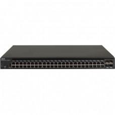 switch lenovo rackswitch g8052 , 7159g52