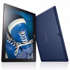 Tablet LENOVO TB2 X30F 10,1 ZA0C0067CO, AZUL