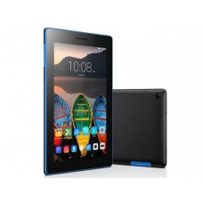 Tablet Lenovo TB3 710F, 7 Android 5.1, ZA0R0022CO