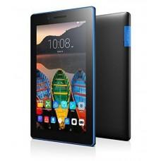 Tablet Lenovo TB3 710I 7 pulgadas, ZA0S0058CO