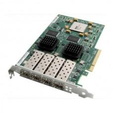 tarjeta de red lenovo 8gb fc 4 port host interface card, 00mj095