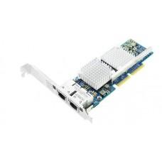 tarjeta de red lenovo broadcom netxtreme ii ml2 dual port 10gbaset for ibm system x, 00d2026