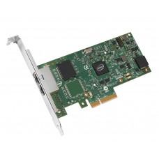 tarjeta de red lenovo intel i350-t2 2xgbe baset adapter for ibm system x, 00ag510