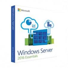 Microsoft Windows Server 2012 R2 x64 Español 1pk DSP OEI DVD 2CPU/2VM