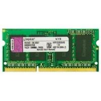 memoria 8gb kingston ddr3 1333 portatil hp kvr1333d3s9/8g