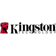Kingston Memoria 8GB Module - DDR3L 1600MHz KTH9600CL/8G