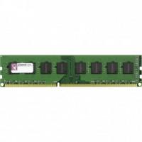 memoria 8gb kingston ddr3 1600 ecc servidor lenovo ktm-sx316e/8g