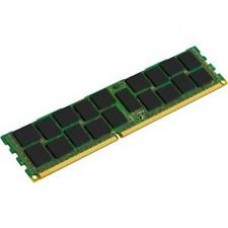kingston memoria 16gb module - ddr4 2133mhz ktm-sx421/16g