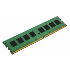 kingston memoria 8gb ddr4-2133mhz reg ecc module kth-pl421/8g