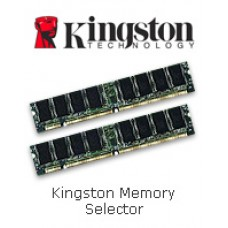 Kingston Memoria DDR3l , 1600MHz , Non-ECC , CL15 , X8 , 1.35V , Unbuffered , DIMM , 288-pin ThinkCe