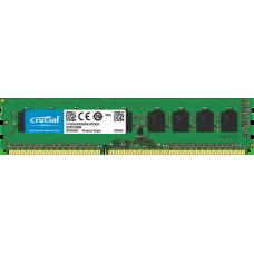 memoria ram portatil crucial 8gb ddr3 -1600 udimm 1.5v cl11 ct102464ba160b
