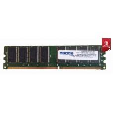 memoria ram avant ddr1 1gb 128x64dbo16400