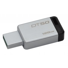 usb kingston 128gb dt50/128gb