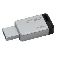 usb kingston 128gb dt50/128gb