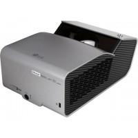 video proyector lg ph450ug mini